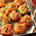 45 Turkey Recipes to Make Right Now