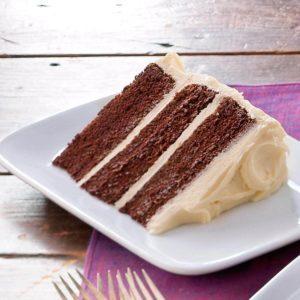 Wilson Cake Decorating Frosting Recipe