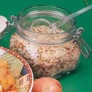 Classic Onion Soup Mix