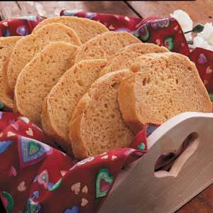 Paprika Onion Bread
