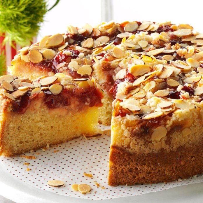 Germantown Cake And Bake
