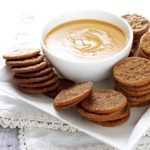 Spice is Nice: 103 Spice Cookie Recipes