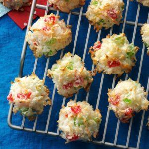 25 Christmas Cookies for Beginner Bakers