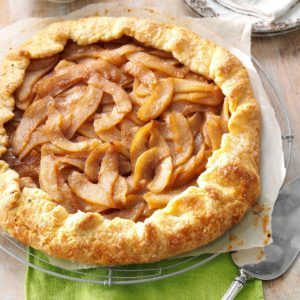 48 Recipes to Make With Apple Cider