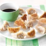 Our Top 10 Asian Dumpling Recipes