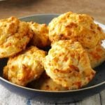 25 Biscuit Recipes That Go with Everything