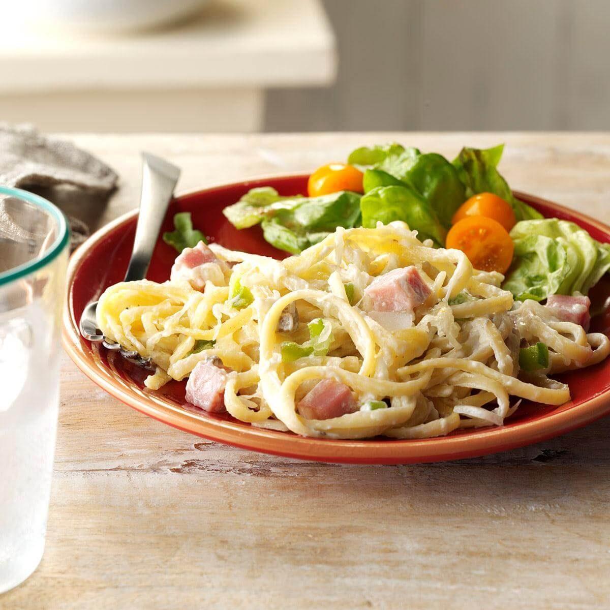 Indiana Kitchen Ham Reviews