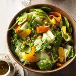 34 Sunday Dinner Salad Recipes