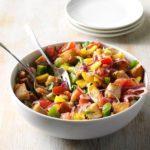 70 Lettuce-Free Salads