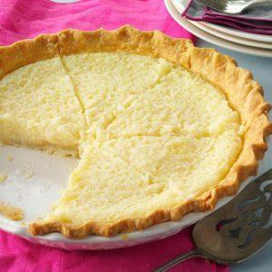 Best Pie Cakes North Carolina