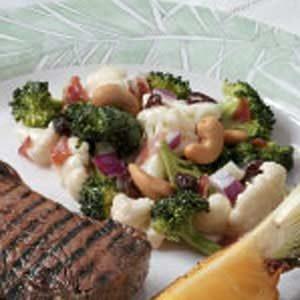 Floret Salad