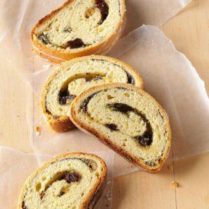 Busia's Best Polish Desserts