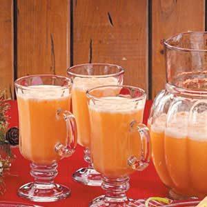 Funshine Drink