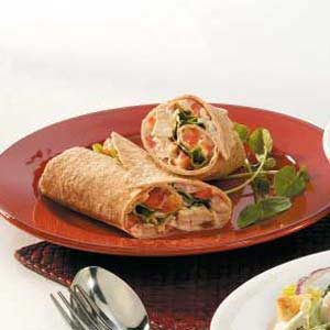 Grecian Gold Medal Wraps