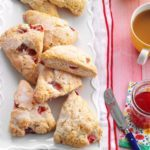 22 Scone Recipes for Breakfast, Brunch and Beyond