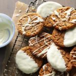 50 Recipes for Soft, Chewy Cookies You Need to Try
