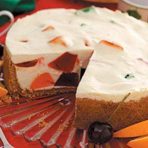 Prism Cake