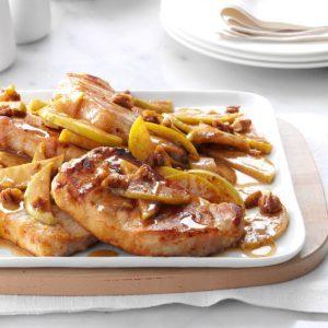 30 Savory Ways to Cook with Cinnamon