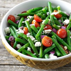 44 Diabetic-Friendly Summer Potluck Salads