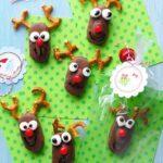 20 Christmas Treat Recipes