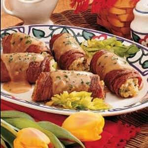 recipe: beef roll ups with stove top stuffing [16]