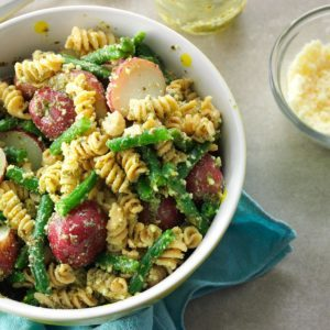 41 Easy Picnic Side Dishes To Wow Your Crowd