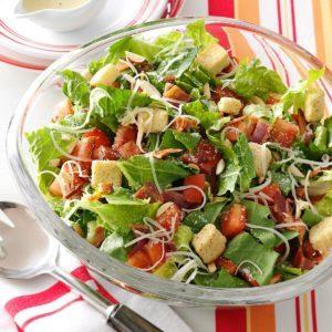 That Good Salad