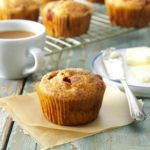 13 Healthy Muffin Recipes