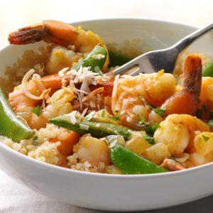 Chinese Food Th Omaha