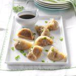 Dumplings 25 Ways: Our Best-Ever Dumpling Recipes