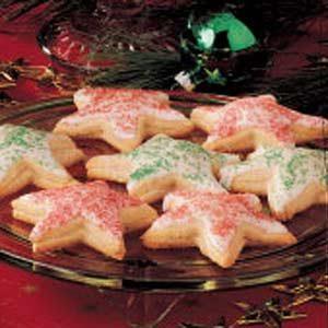 Surprise Sugar Stars