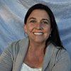 Nancy Mock