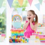 How to Host a Magical Unicorn Birthday Party (Including Ideas & Tips)