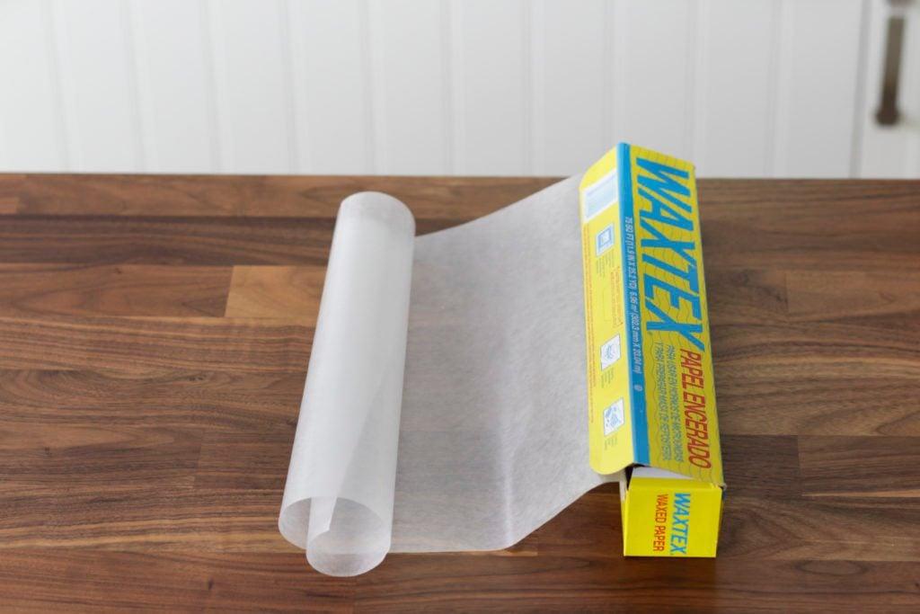 wax-paper-1024x683.jpg
