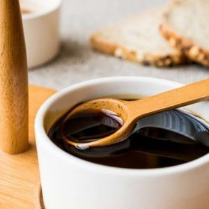 9 Surprising Uses for Molasses You Didn't Know About