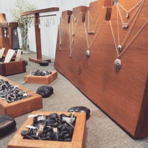 Christmas Arts & Crafts Emporium, Anchorage