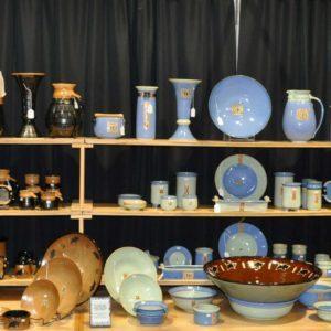 Arkansas Craft Guild Annual Christmas Showcase