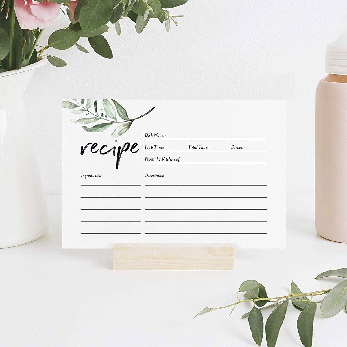 15 Hostess Gift Ideas (That Aren\'t a Bottle of Wine) | Taste of Home