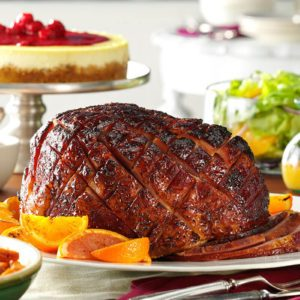 Your Ultimate Guide to Christmas Ham