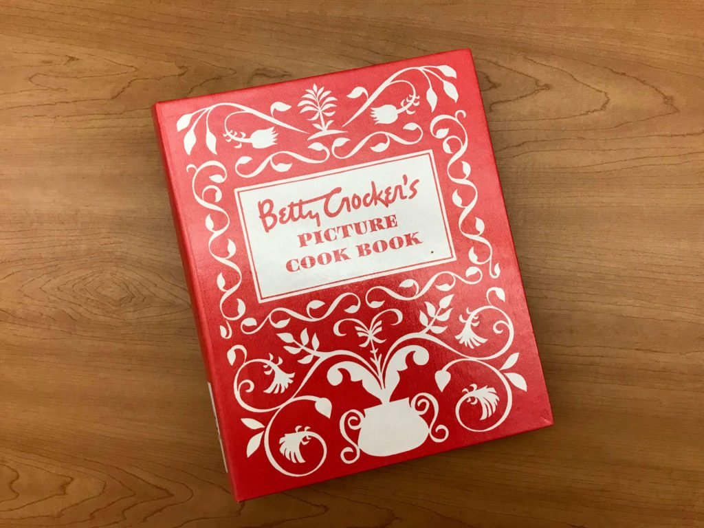 9 Surprising Facts About Betty Crocker Taste Of Home
