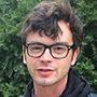 Rory Cooper