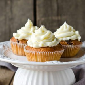 The Best Type of Buttercream Frosting for Your Cake