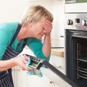 10 Annoying Things Only a Home Cook Understands