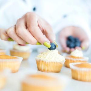 8 Baking Secrets from Pro Pastry Chefs