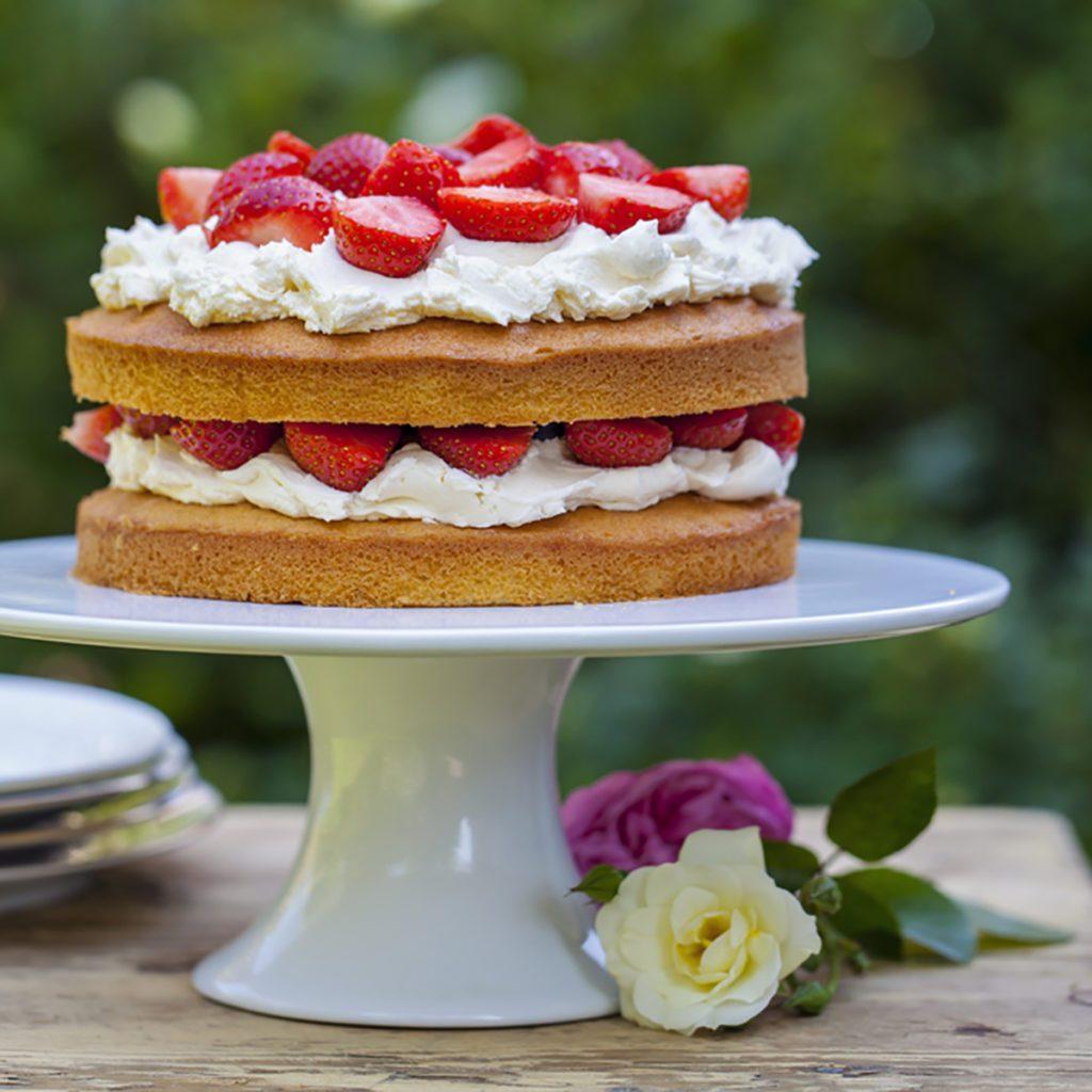 Wedding Reception Dessert Table: 10 Dessert Table Ideas To Make Your Wedding Reception