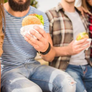Ask for These Secret Menu Items at Your Favorite Restaurants