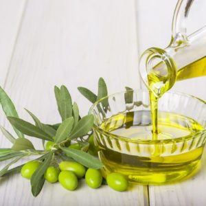 Is Your Olive Oil Made in California? It Should Be. Here's the Surprising Reason
