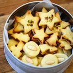 10 Foolproof Steps to Mailing Cookies This Christmas
