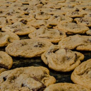 The Most Common Cookie Mistakes and How to Avoid Them