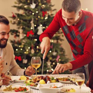 20 Do's and Don'ts for Hosting an Awesome Holiday Party